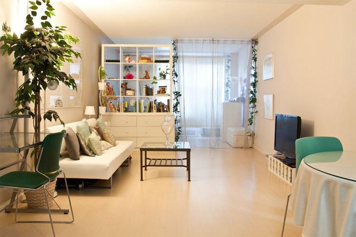 apartamento parecer maior 6
