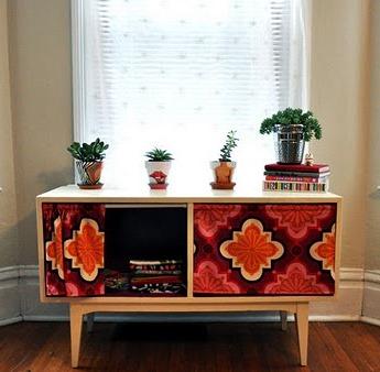 Reforma em móveis de madeira 7