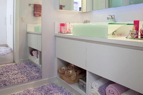 Decoração de banheiro infantil -> Decoracao De Banheiro Infantil Com Eva