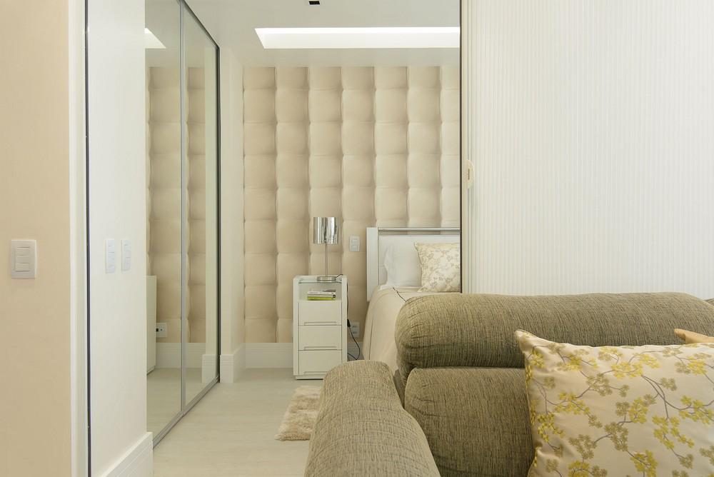 Inspiração de apartamento 2