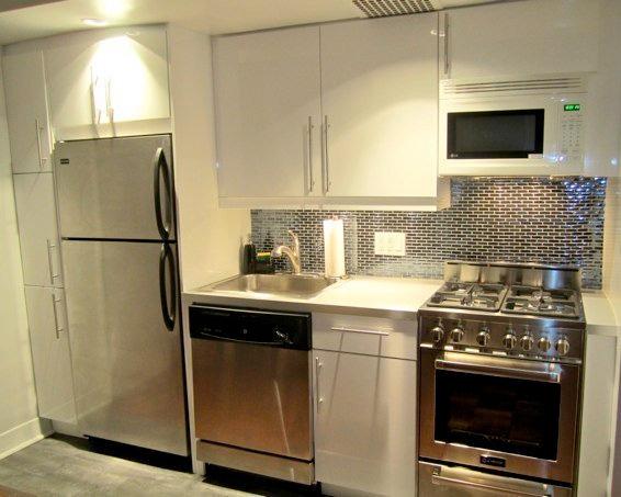 cozinha multifuncional 4