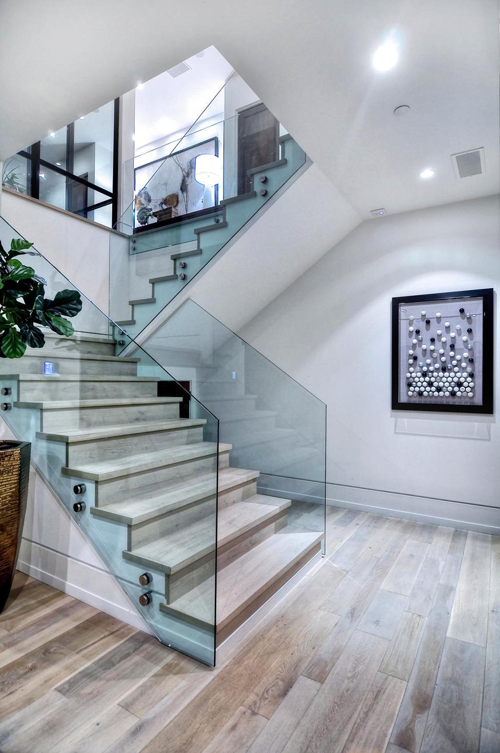 Casa de luxo 7