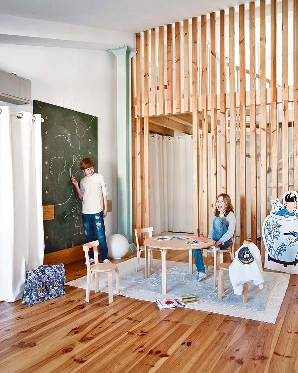 Duplex decorado 10