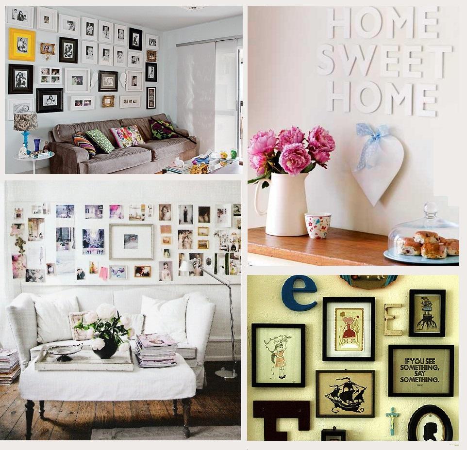 decorar a sala 2