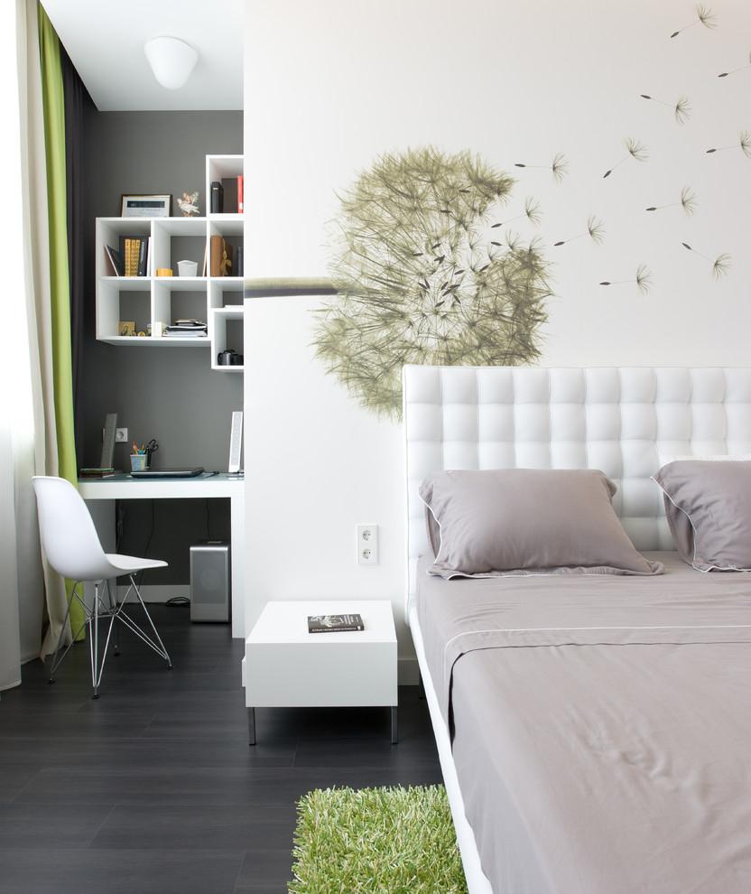 Tendências para decorar o quarto 2