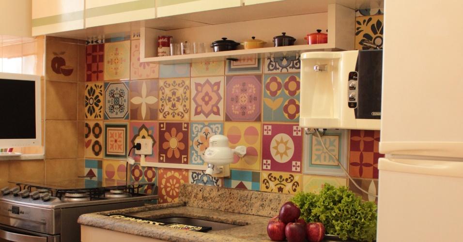 Azulejos para decorar - Decorar azulejos ...
