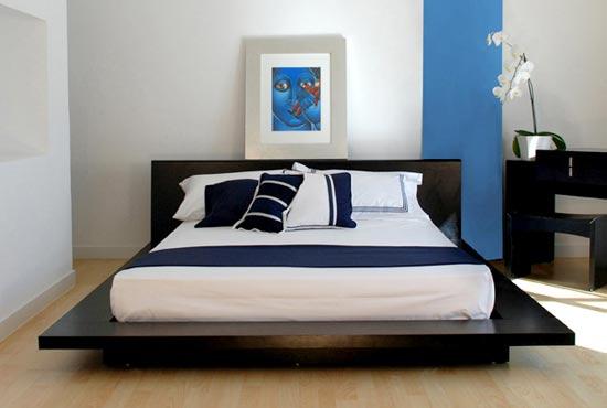 Cama japonesa - Tatami cama japonesa ...