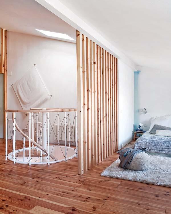 Duplex decorado 7