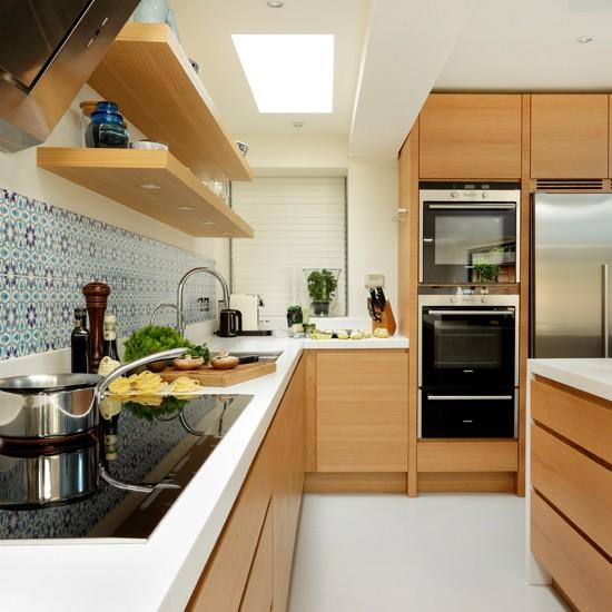 Cozinha segura 3