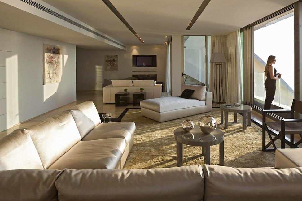 Apartamento dos sonhos 2