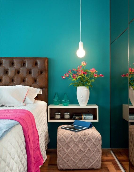 Apartamento inspirador 3