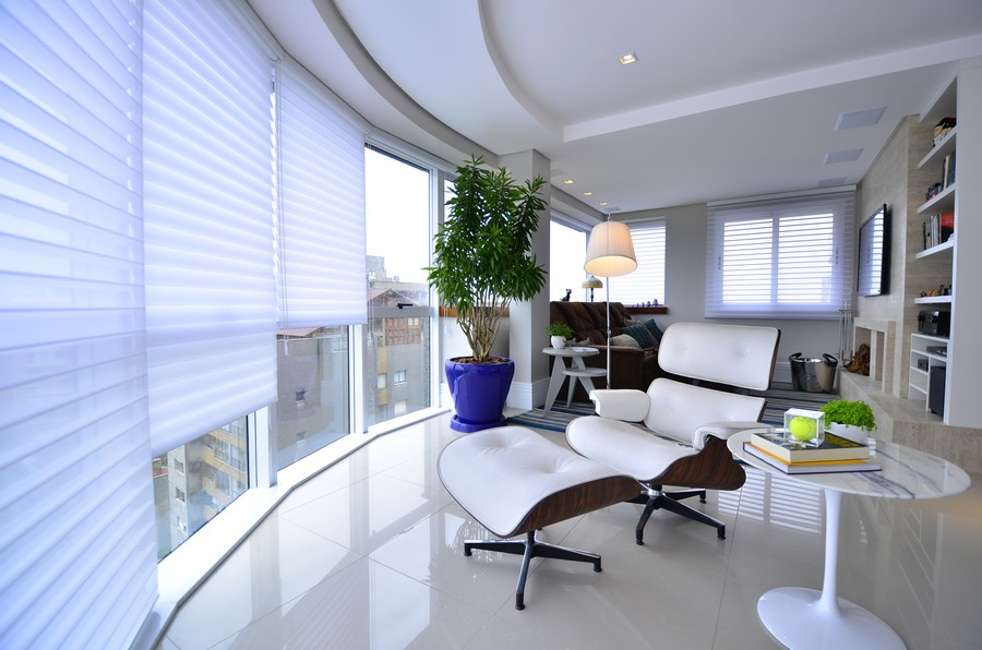 Duplex decorado 3