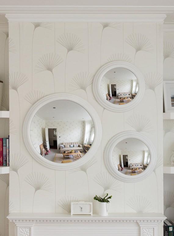 Casa bonita 3