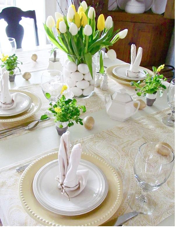 mesa de páscoa 3