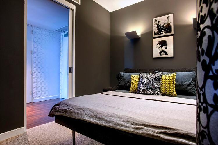 Apartamento criativo 4