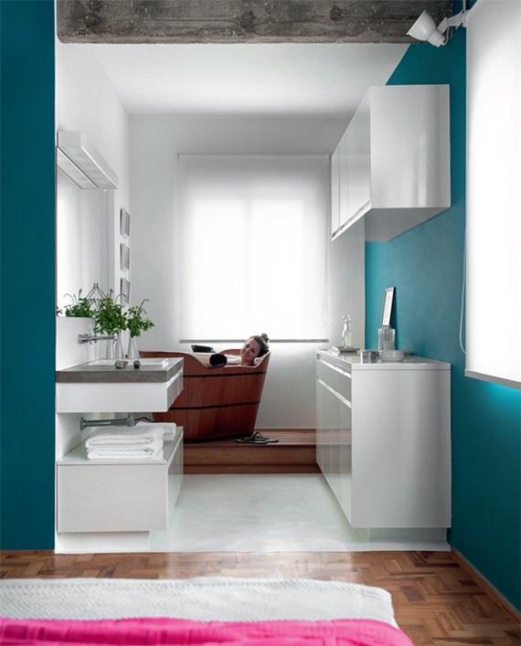 Apartamento inspirador 5