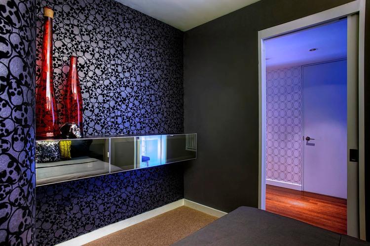 Apartamento criativo 5