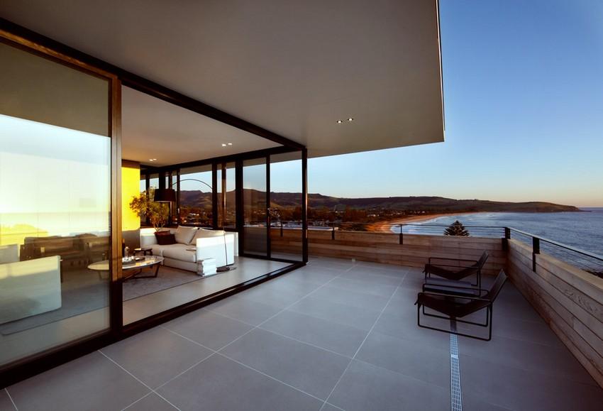 Casa moderna 6