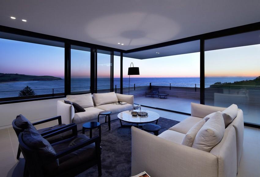 Casa moderna 7