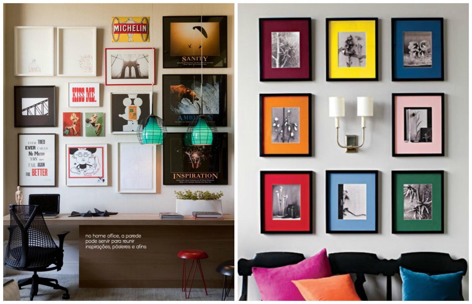 #B25C19 Quadros na parede – sem pregos 1600x1031 px Galeria Galeria Idéias_676 Imagens
