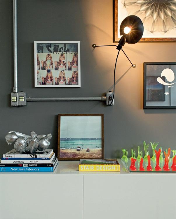 Apartamento inspirador 8