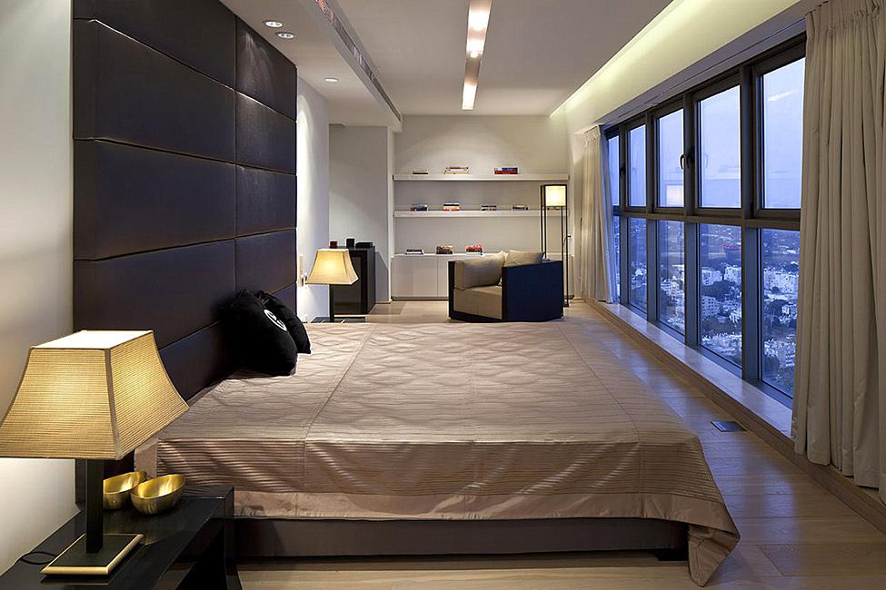 Apartamento dos sonhos 8