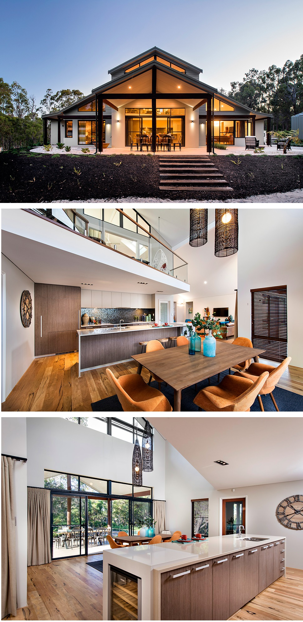 Casa moderna 2