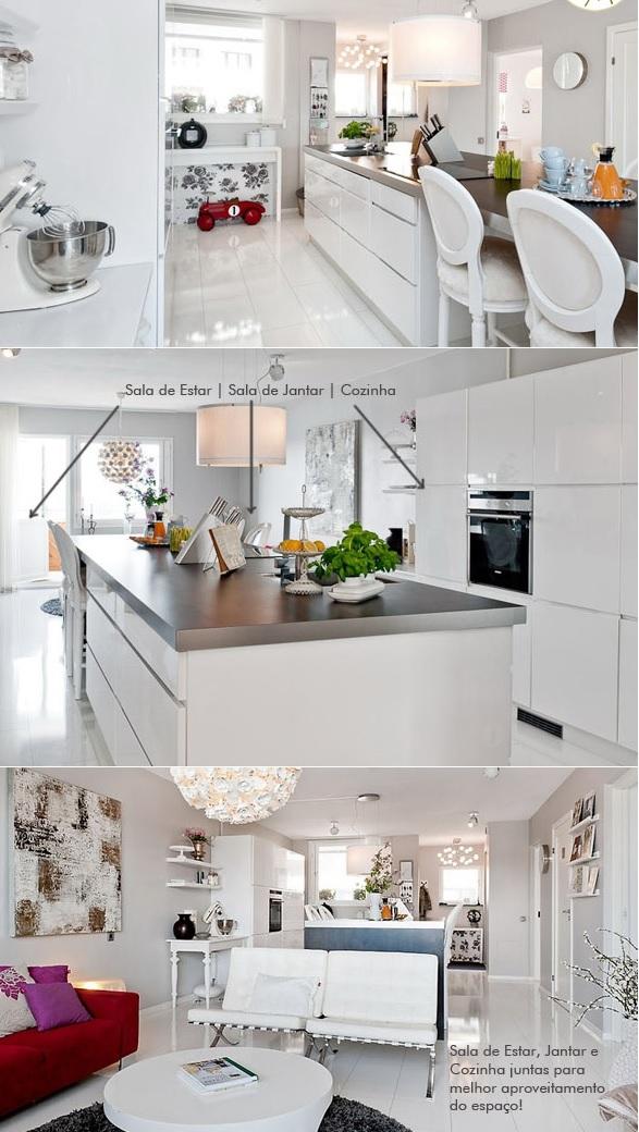 Apartamento sueco 2