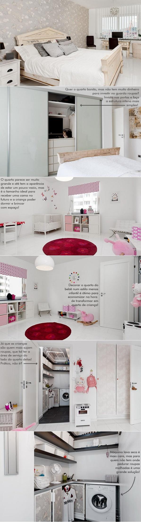 Apartamento sueco 3