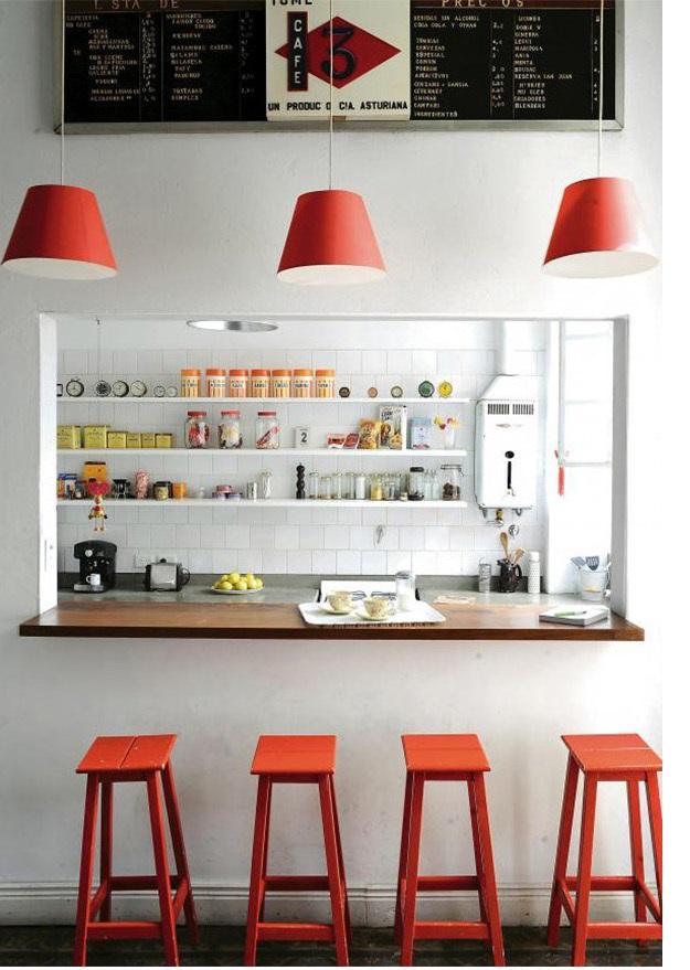 cozinha divertida 3