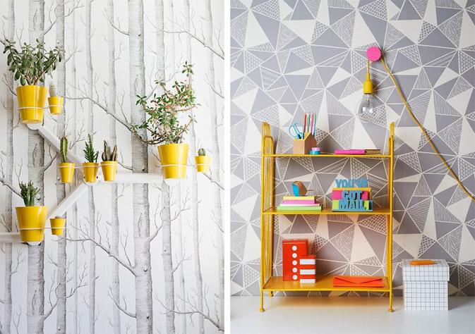 Papel de parede para decorar 2