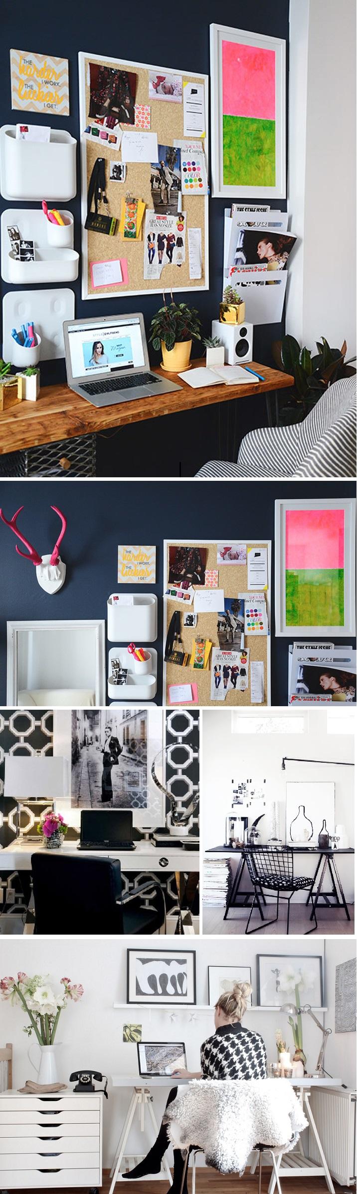 Home office dos sonhos3