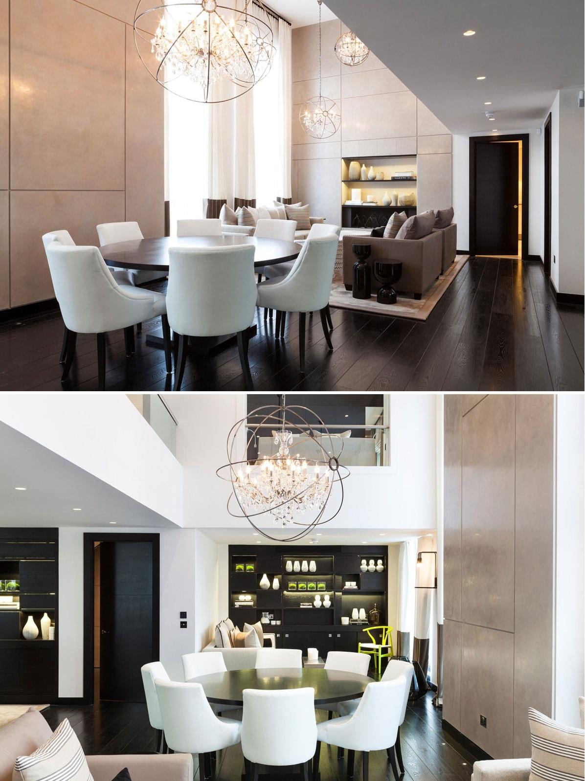 Apartamento Luxuoso 2