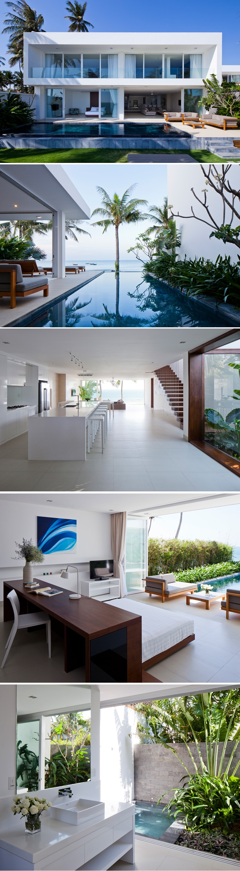 Casa de verão 3