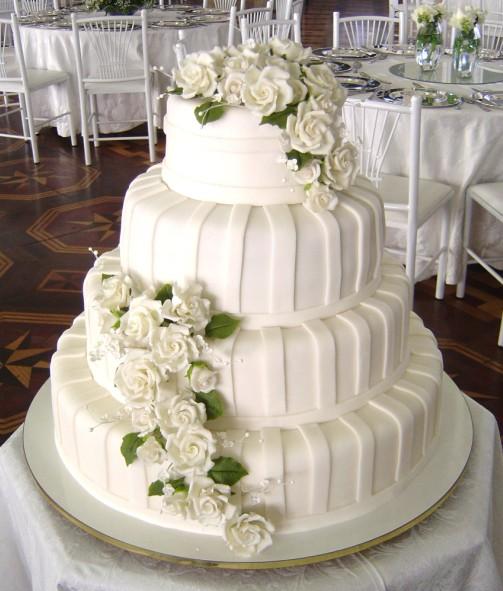 bolos de casamento 10