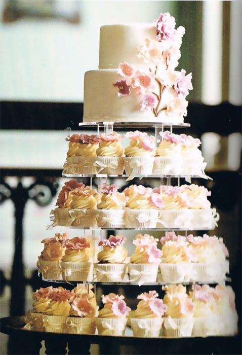 bolos de casamento 11