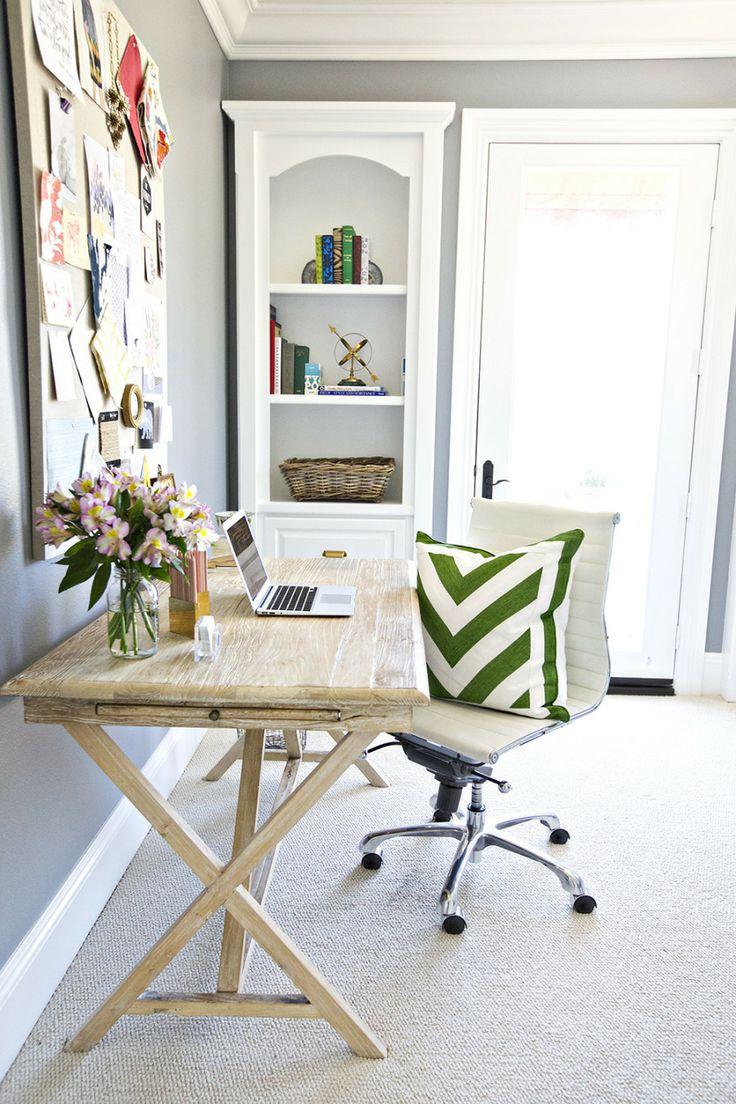 decoração home office 11