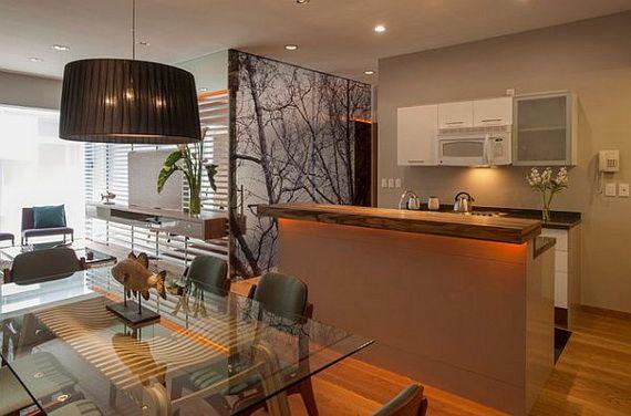 apartamentos pequenos 12