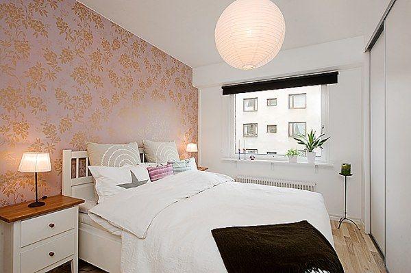 decoração de quartos 14