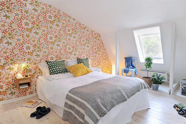 decoração de quartos 15