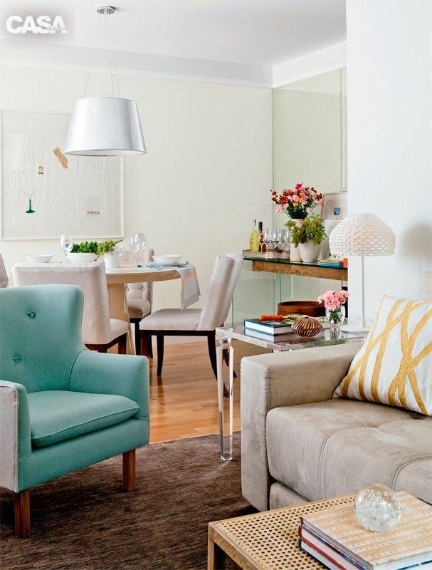 apartamentos pequenos 2