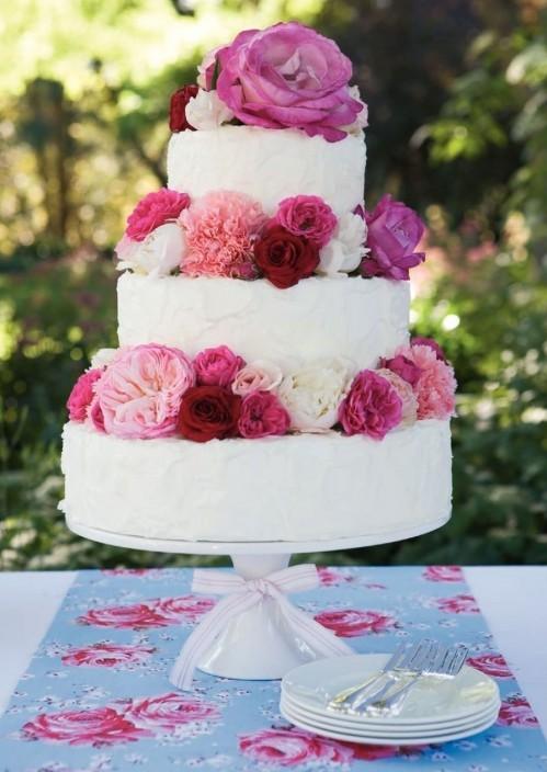 bolos de casamento 3