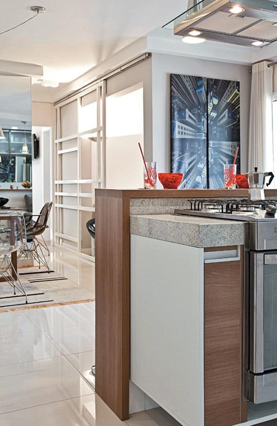 Como escolher o piso ideal para cada ambiente 3