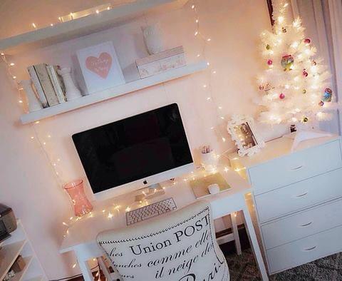 decoração home office 3