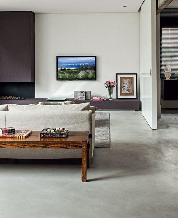Como escolher o piso ideal para cada ambiente  2