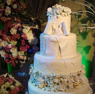 bolos de casamento 5
