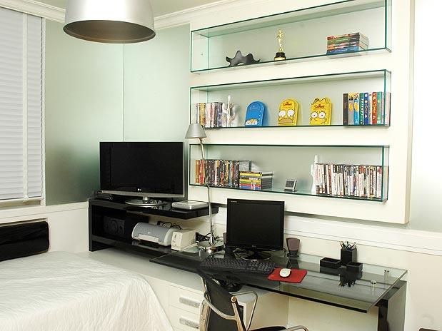 decoração de quartos 5