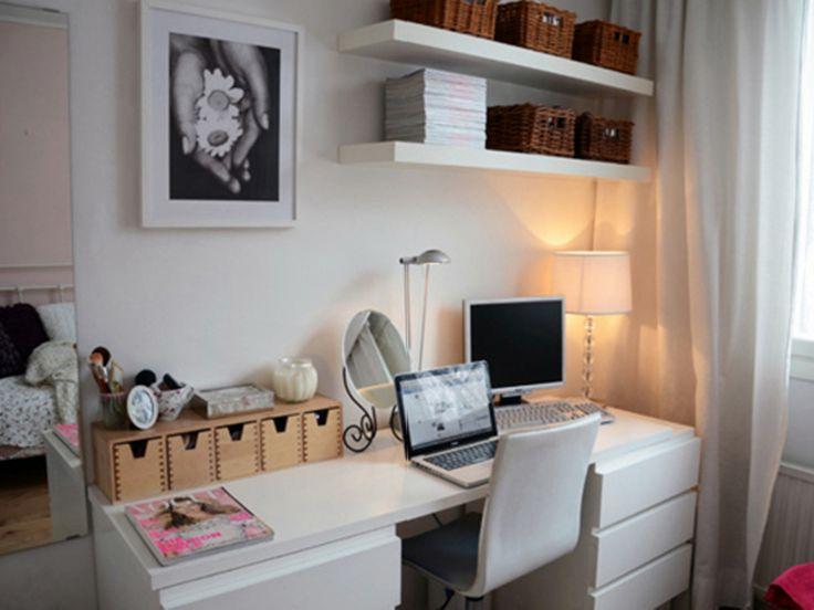 decoração home office 5