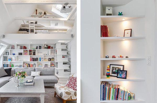 apartamento de design 5