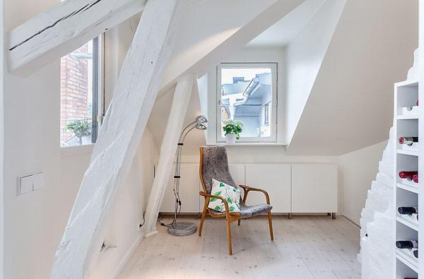 apartamento de design 6